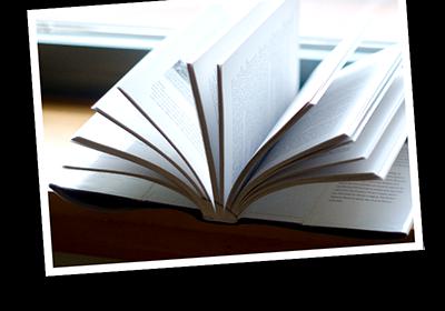 歩んできた歴史を1冊の本にする自分史や社史の制作