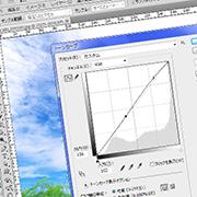 CADの図面書き起こしや地図、イラストなどのスポット制作