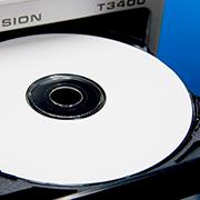 社員さまや管理職の方々への教育のための教材CDを作成します