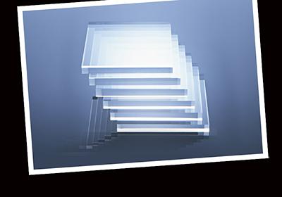 データベースの構築・運用・管理